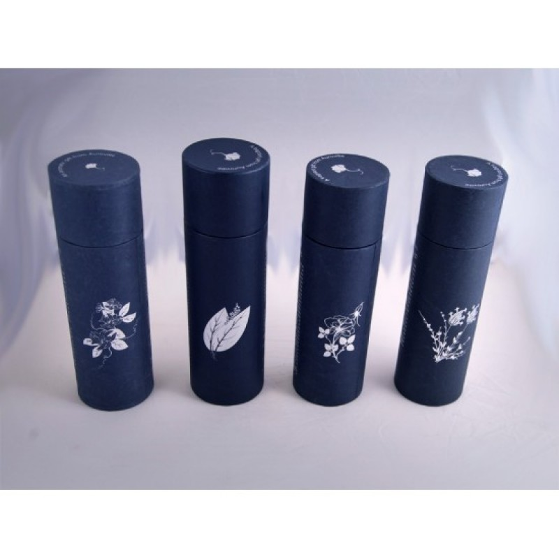 Bulk Incense Tube