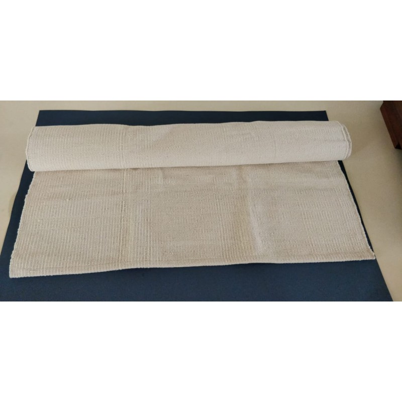 Oraganic Yoga Mat