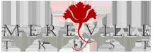 Mereville Trust